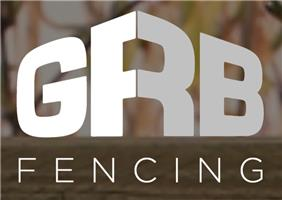 GRB Fencing Ltd