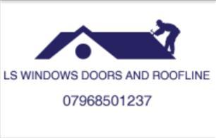 LS Windows, Doors and Rooflines