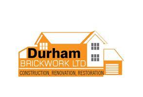 Durham Brickwork Ltd