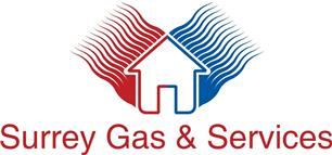 Surrey Gas & Services