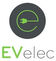 Evelec Ltd