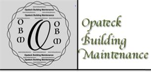 Opateck Building Maintenance Ltd