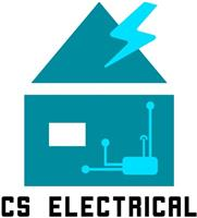 C S Electrical