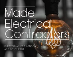 Made Electrical Contractors