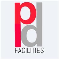 P & D Facilities Ltd