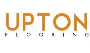 Upton Flooring
