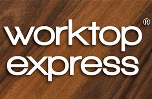 Worktop-Express