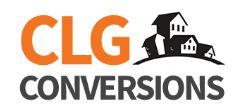 CLG Conversions