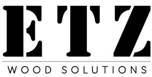 ETZ Wood Solutions