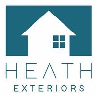 Heath Exteriors