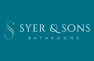 Syer & Sons Bathrooms