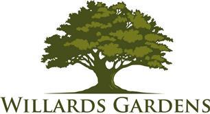 Willards Garden Maintenance