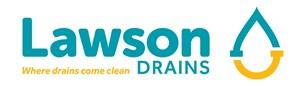 Lawson Drains