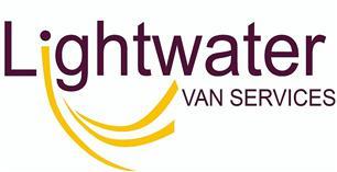 Lightwater Van Services