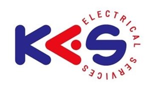 Knapp Electrical Services
