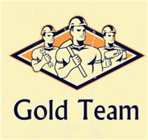 Goldteam