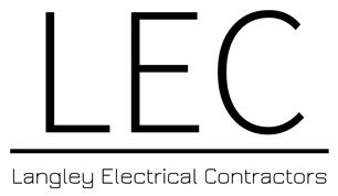 Langley Electrical Contractors