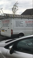 All Aspects Roofing And Guttering
