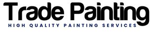 Trade Painting Services