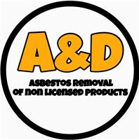 A&D Asbestos Removal