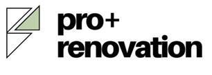 Pro Renovation Ltd