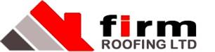 Firm Roofing Ltd