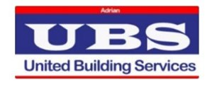 United Building Services