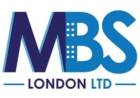 MBS LONDON LTD