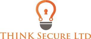 Think Secure Ltd