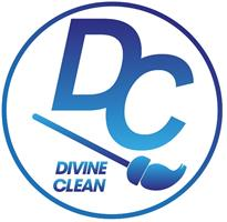 Divine Clean Ltd