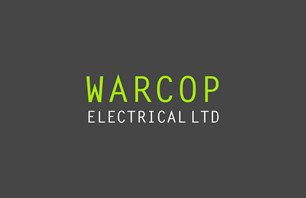 Warcop Electrical Limited