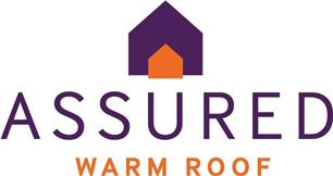 Assured Warm Roof Ltd