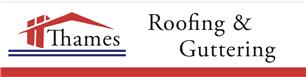 Thames Roofing & Guttering
