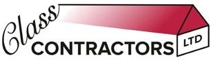 Class Contractors Ltd