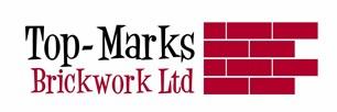 Top-Marks Brickwork Ltd