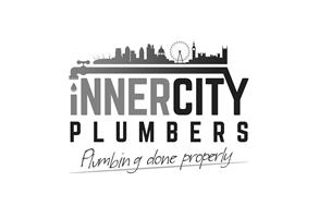 Inner City Plumbers Ltd