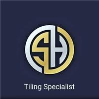 SH Tiling Specialist