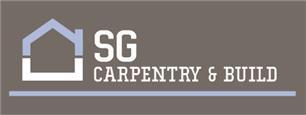 SG Carpentry & Build