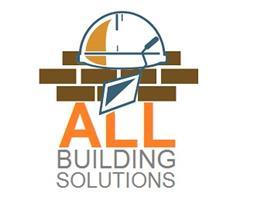 A.L.L Building Solutions