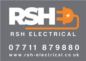RSH Electrical