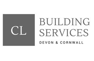 CL Building Services