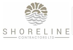 Shoreline Contractors