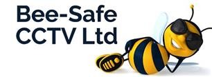 Bee-Safe CCTV Ltd