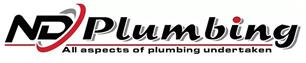 N D Plumbing Services