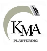 KMA Plastering