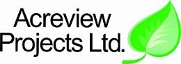 Acreview Projects Ltd