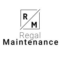 Regal Maintenance Limited