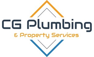 CG Plumbing and Property Services