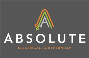 Absolute Electrical Southern LLP