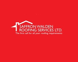Saffron Walden Roofing Contractors Ltd